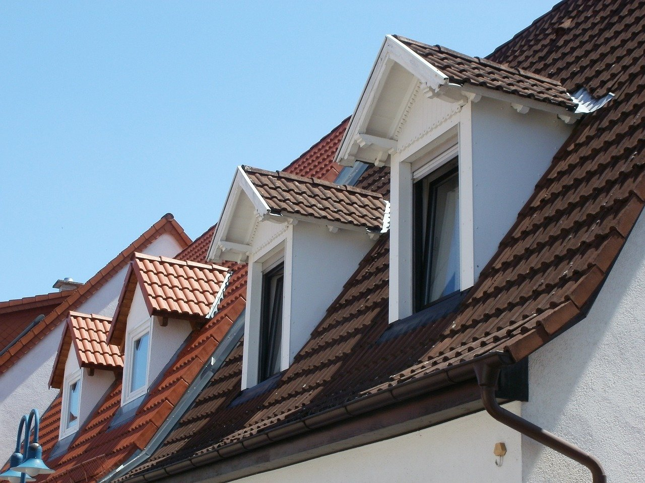Additional Services Roofing Services Roofing Contractor McCormack Roofing Orange County CA High Quality Award Winning Roofing Contractor