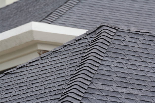 Property Management Roofing Services Roofing Contractor McCormack Roofing Anaheim CA High Quality Award Winning Roofing Contractor