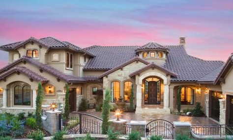 Roofing Contractor McCormack Roofing Anaheim Hills CA High Quality Award Winning Roofing Contractor