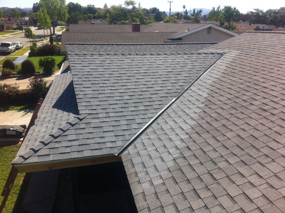 Roofing Contractor McCormack Roofing Orange CA High Quality Award Winning Roofing Contractor
