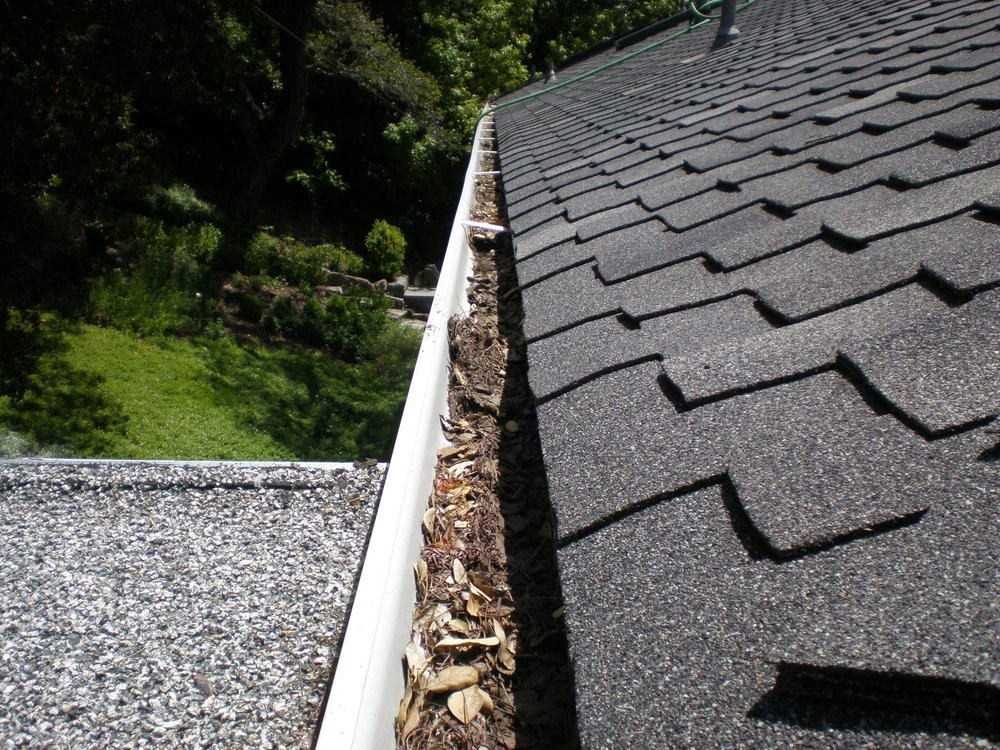 Roofing Contractor McCormack Roofing Placentia CA High Quality Award Winning Roofing Contractor