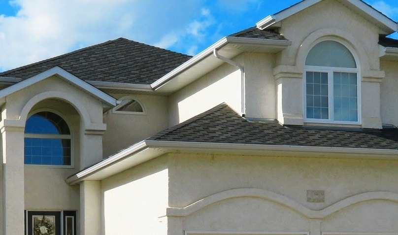 Roofing Services Roofing Contractor McCormack Roofing Anaheim CA High Quality Residentials Roofing Contractor