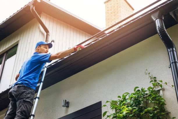 Roofing Services Roofing Contractor McCormack Roofing Anaheim CA Roofing Repairs Property Management Roofing Contractor