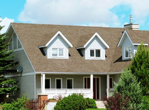 Roofing Services Roofing Contractor McCormack Roofing Irvine CA High Quality New Roofs Residentials Hiring Roofing Contractor